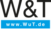 wut_logo