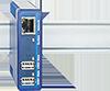 USB Server Gigabit