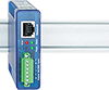ERP-Gateway 2x Digital Input, 2x Digital Output PoE