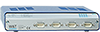 Com-Server Highspeed Office, 10/100BT, 4 Ports