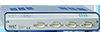 Com-Server Highspeed Office, 10/100BT, 4 Ports